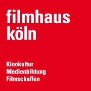 Weiterbildung für Filmschaffende