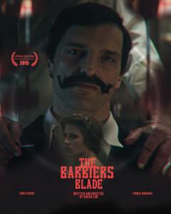 g3_barbiersblade_Filmplakat