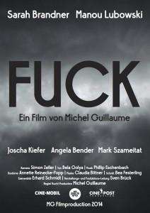 g3_fuck_filmplakat