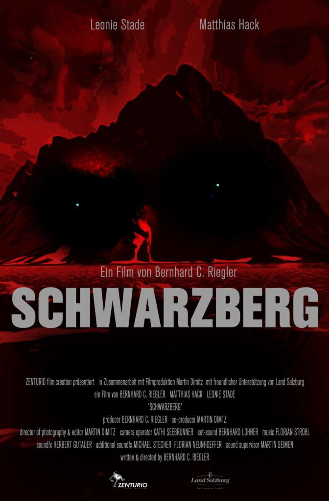 Schwarzberg