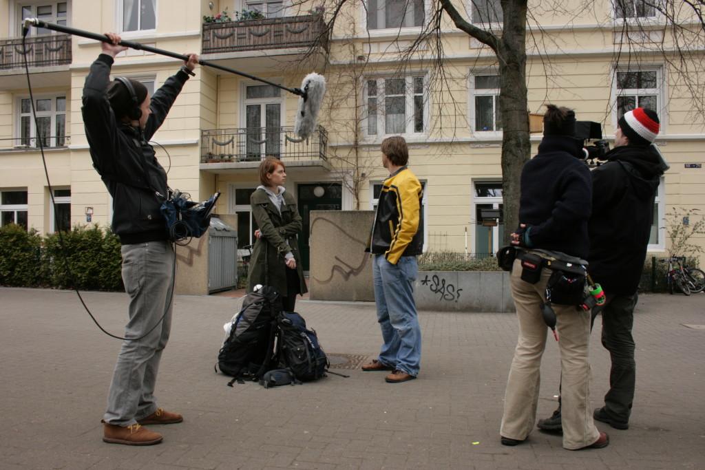 05_Filmstadt