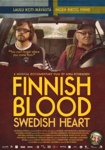 P_Finnisches_Blut_Poster