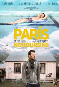 P_Paris_poster
