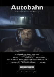 g3_Autobahn_Filmplakat