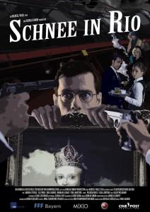 g3_SchneeinRio_filmplakat