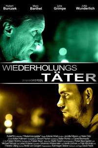 g3_Wiederholungstaeter_Filmplakat