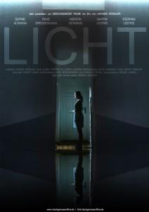g3_licht_filmplakat