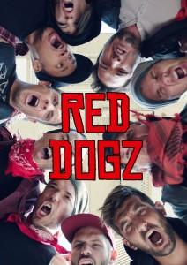 g3_reddogz_filmplakat