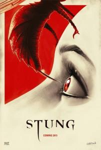 stung_teaser_poster