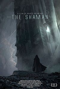the-shaman-marco-kalantari1