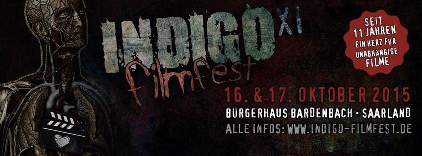 Indigo2015