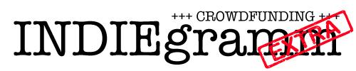 indiegramm_logo_extra_Juni