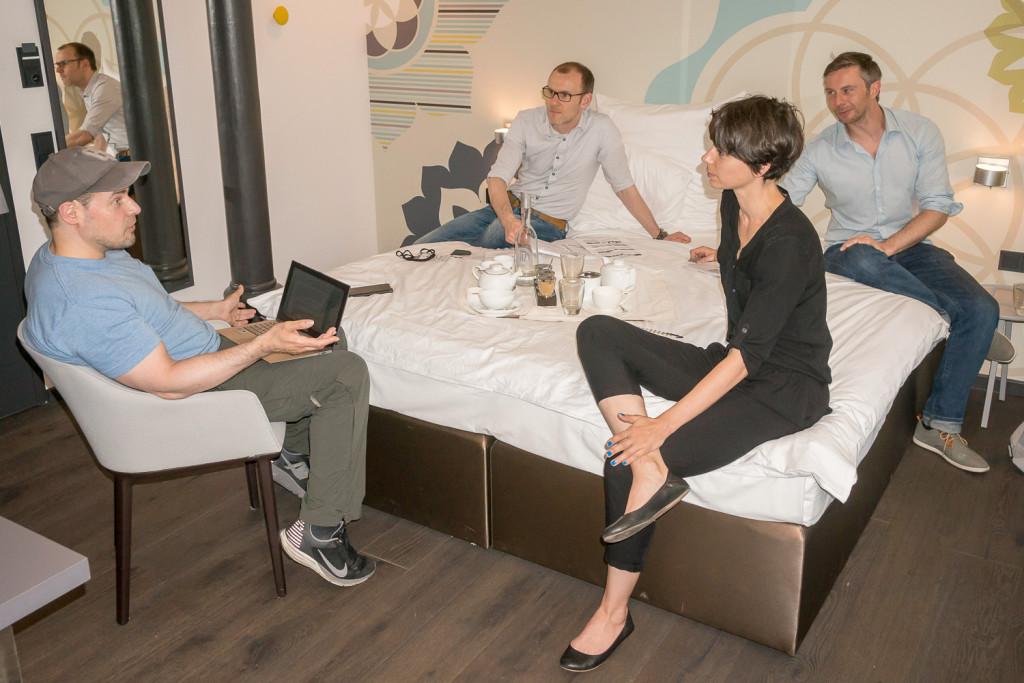 jurysitzung_hotel_ralf_hofacker_