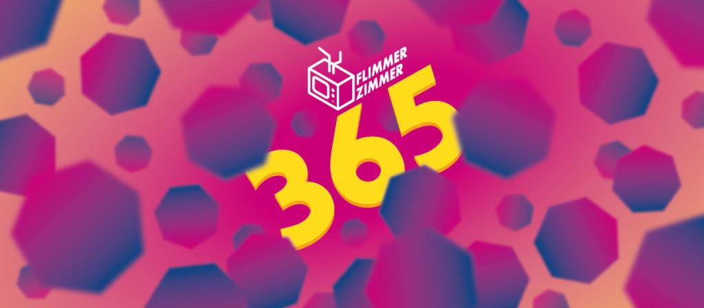 flimmer365