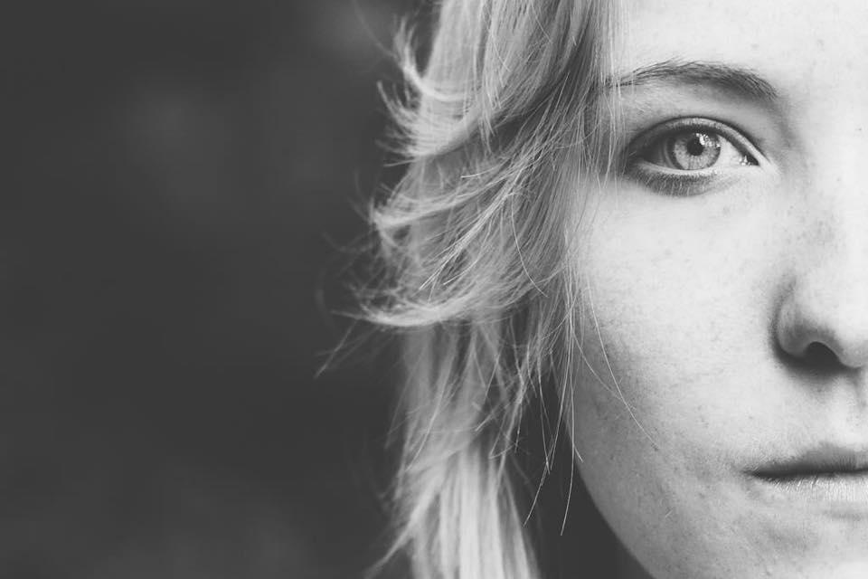 Simone Terbrack (Foto: Alexey Testov)